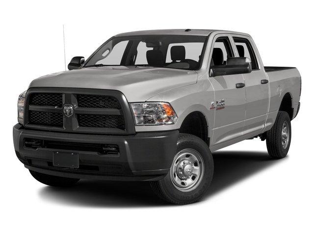 2016 Ram 2500  Pickup Truck