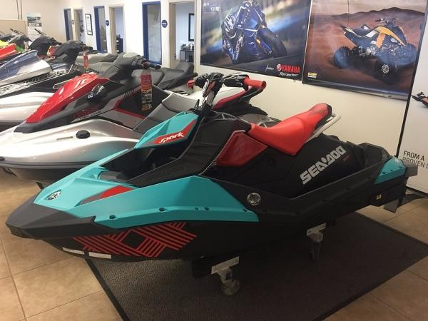Sea Pro 24 Sport Boats for sale