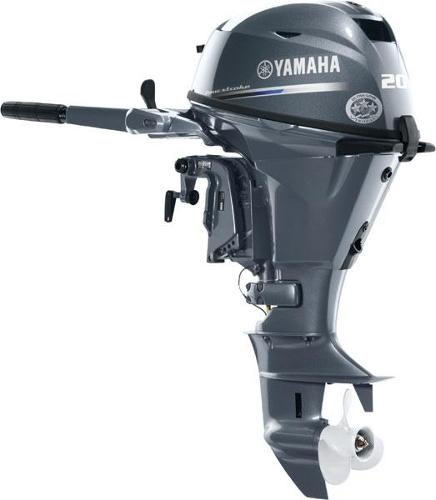 yamaha outboards f20plr boats for sale in maine