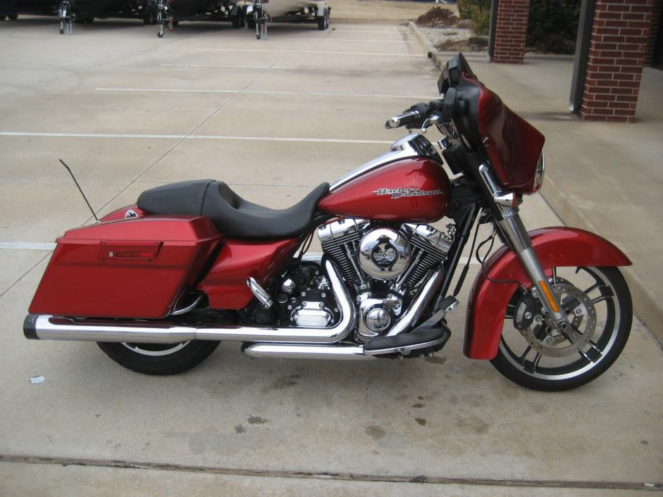 yamaha stratoliner deluxe motorcycles for sale in oklahoma. Black Bedroom Furniture Sets. Home Design Ideas