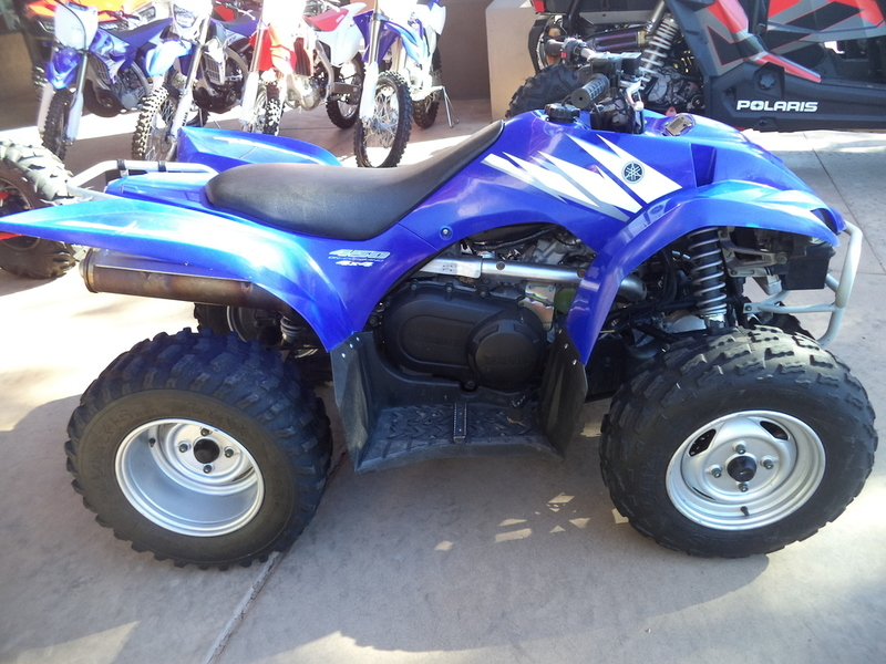 Yamaha wolverine 450 vehicles for sale for Yamaha wolverine 450 for sale