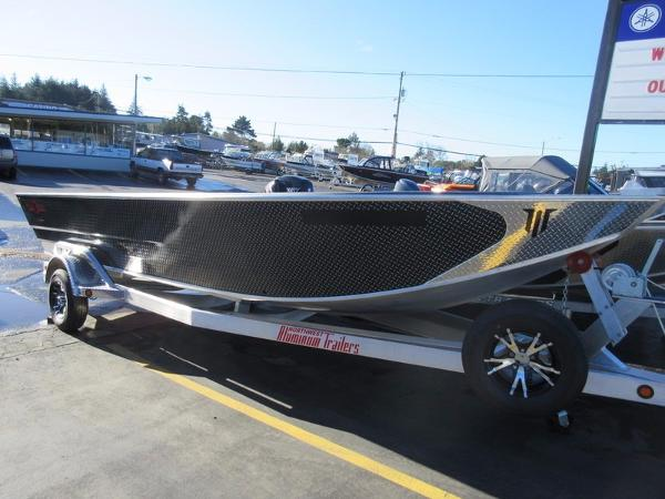 Willie Boats For Sale >> Willie Boats For Sale