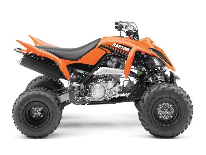 90cc yamaha atv motorcycles for sale. Black Bedroom Furniture Sets. Home Design Ideas