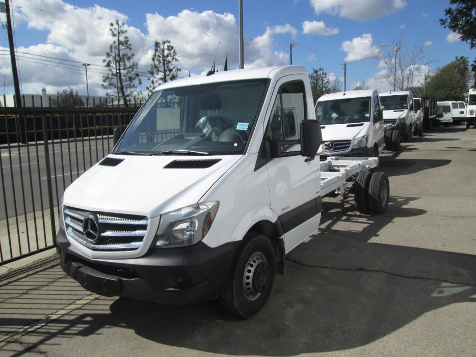 sprinter 3500 chassis vehicles for sale. Black Bedroom Furniture Sets. Home Design Ideas