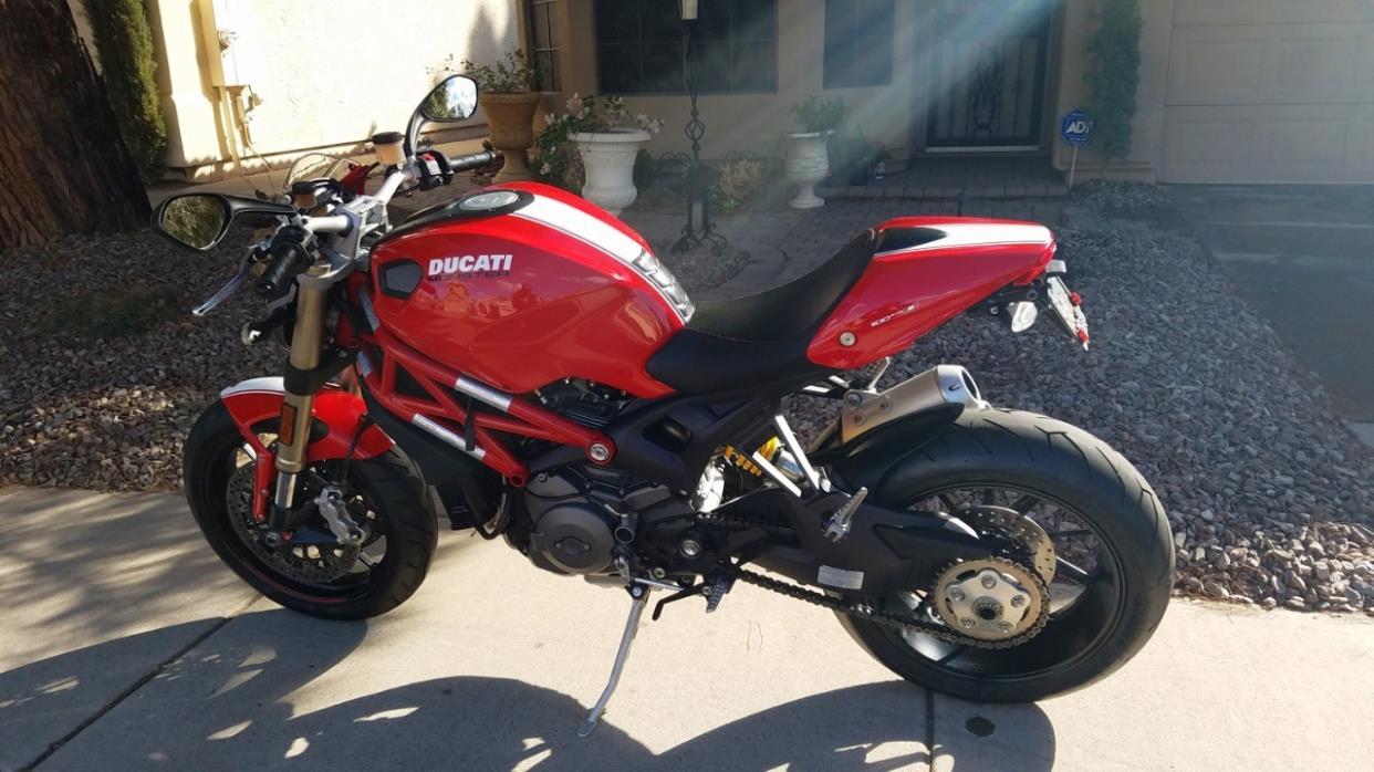 ducati motorcycles for sale in chandler arizona. Black Bedroom Furniture Sets. Home Design Ideas