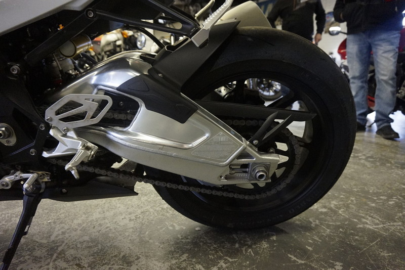 bmw motorcycles for sale in greensboro, north carolina