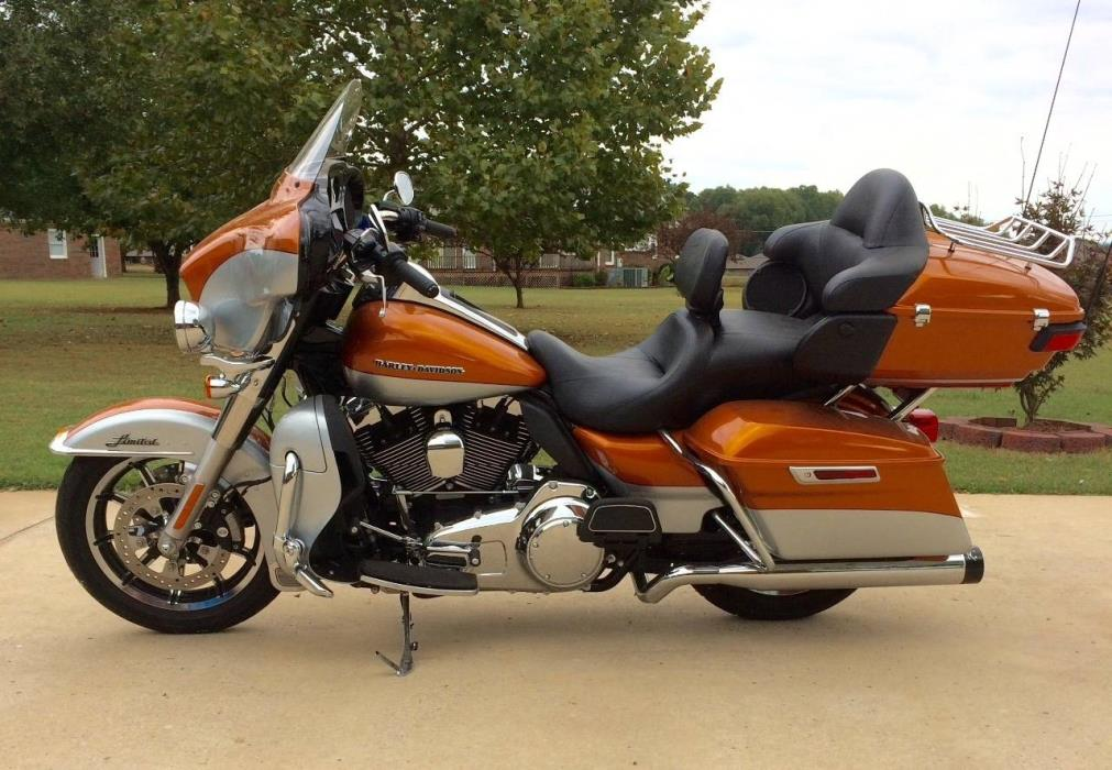 Harley Davidson For Sale By Owner In Alabama