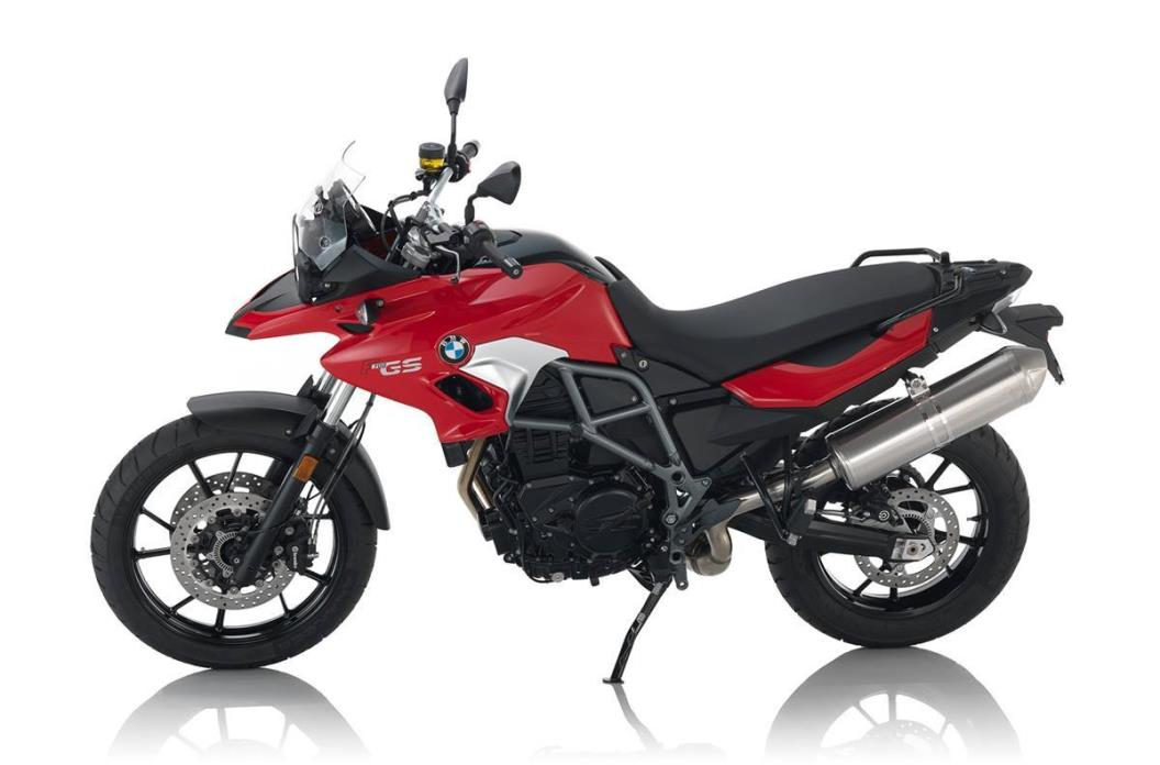 bmw f700gs motorcycles for sale in washington. Black Bedroom Furniture Sets. Home Design Ideas