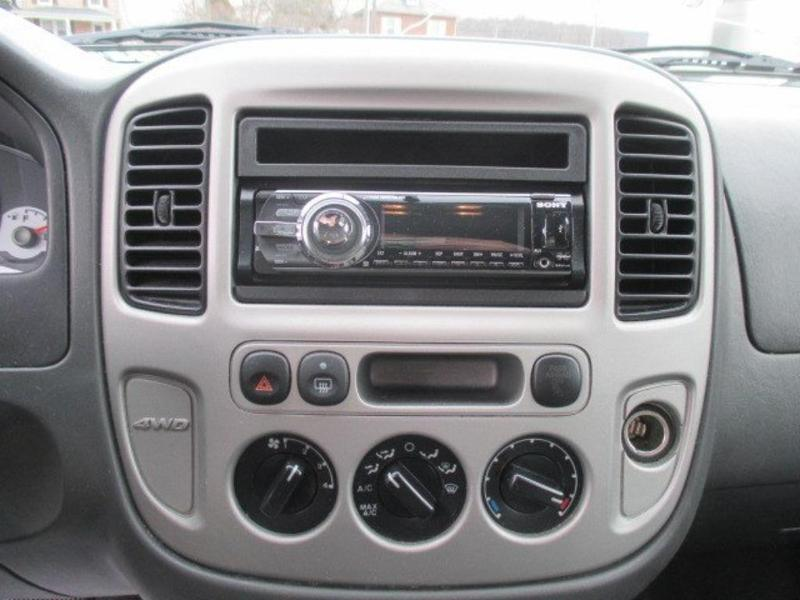 Cars For Sale In Manchester Pennsylvania