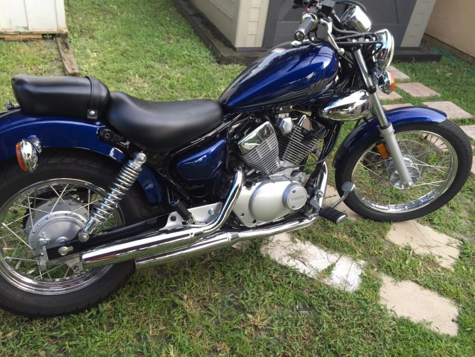 Yamaha 250cc dt1 motorcycles for sale for Yamaha rally bike for sale