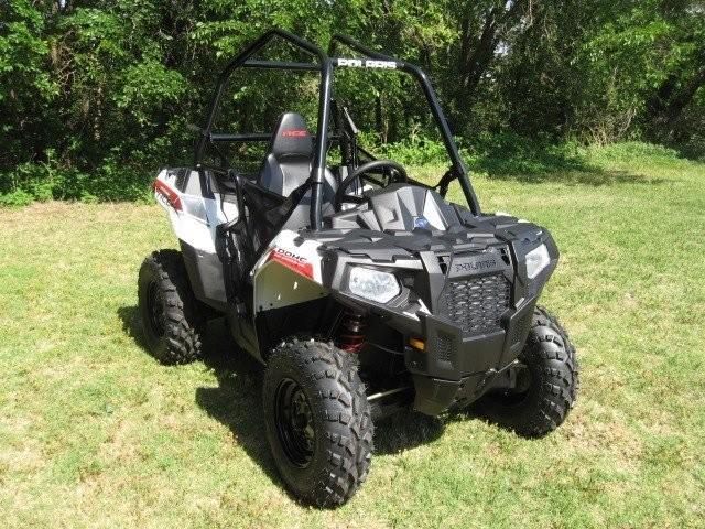 Dodge arkansas motorcycles for sale for Ace motors topeka ks