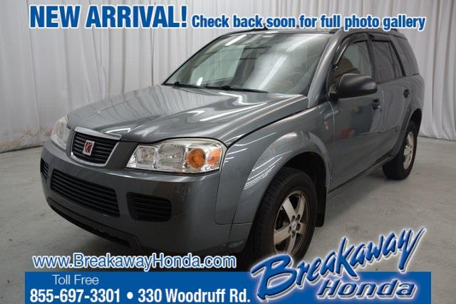 2006 Saturn Vue Vehicles For Sale
