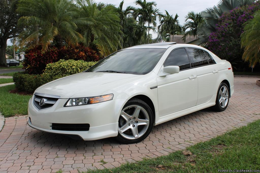 2006 acura tl cars for sale in houston texas. Black Bedroom Furniture Sets. Home Design Ideas