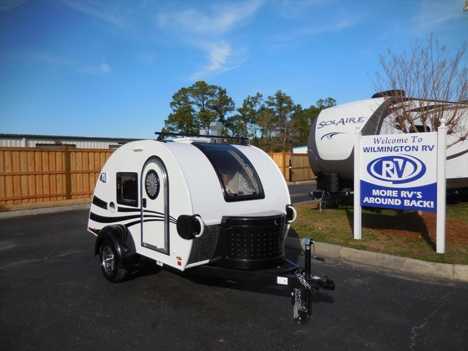 Mini Camper Rvs For Sale In Wilmington North Carolina