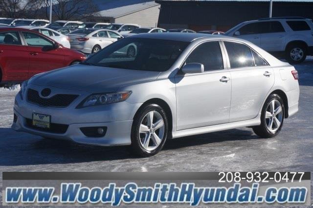 Sales Tax Sandpoint Idaho Used Car