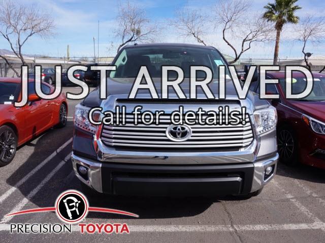Auto For Sale Tucson Az: Smart Cars For Sale In Tucson, Arizona
