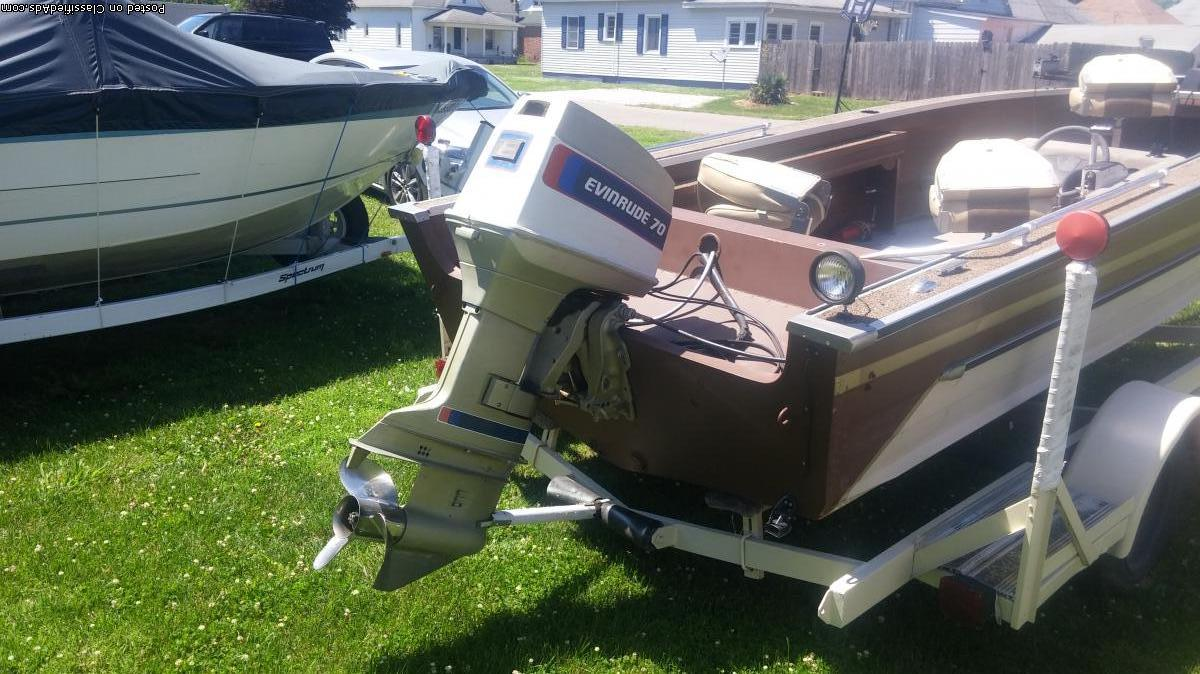 Buy Owners Manual 2000 Mariner 15hp Outboard Motor