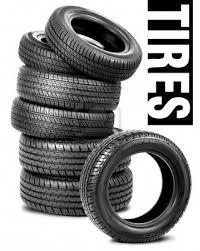 LT33/1250R22 Mud Champion 10P