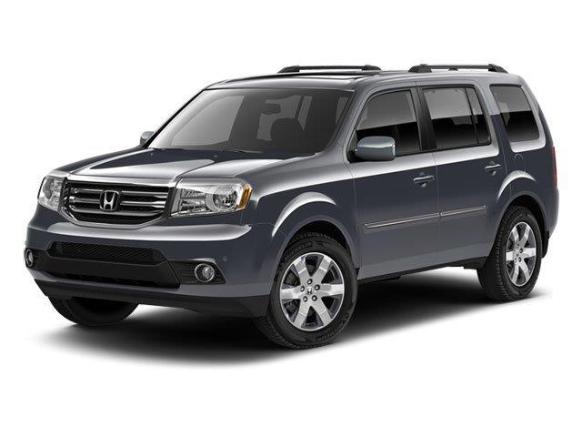 Mclarty Nissan Little Rock >> Arkansas Little Rock Cars for sale