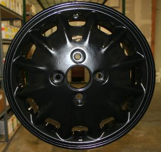wheel refurbishing  atlanta with shipping avaliable