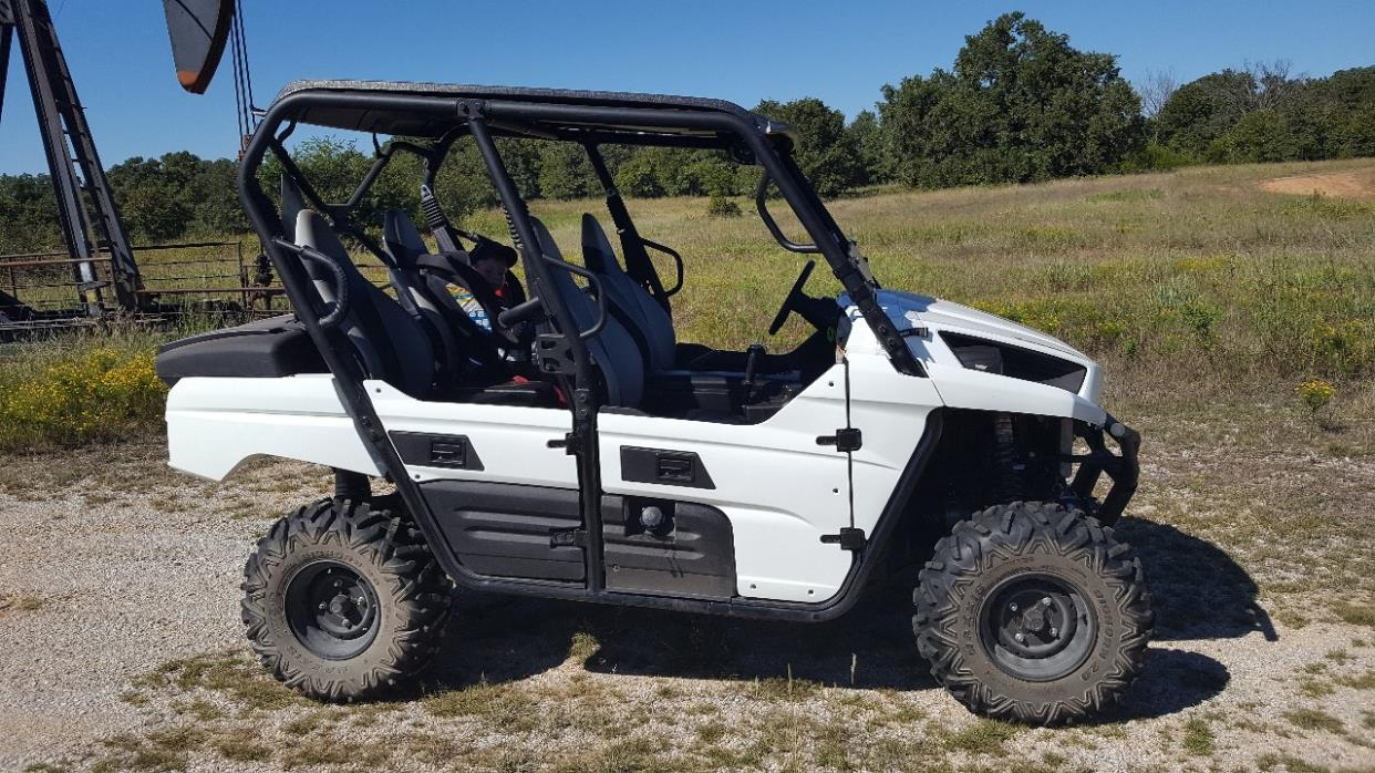 2013 kawasaki teryx 4 eps motorcycles for sale autos post. Black Bedroom Furniture Sets. Home Design Ideas
