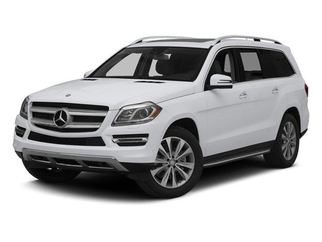 Cars For Sale In Lafayette Louisiana By Owner