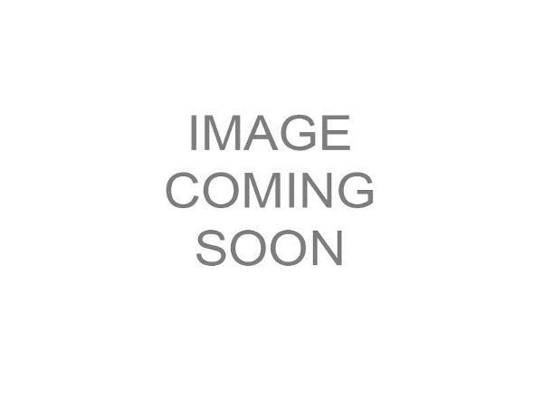 2017 MERCURY 115ELPT Pro XS FourStroke