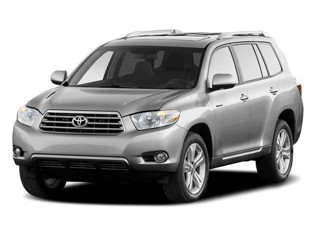 2010 toyota highlander se cars for sale. Black Bedroom Furniture Sets. Home Design Ideas