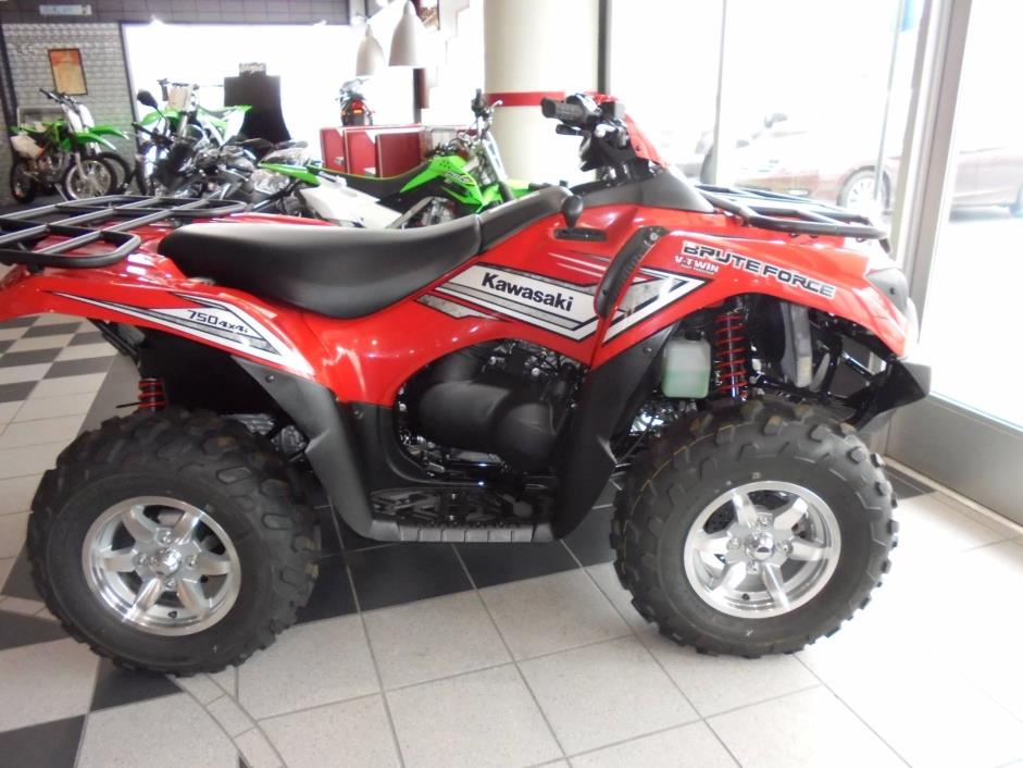 atvs for sale in south haven michigan. Black Bedroom Furniture Sets. Home Design Ideas