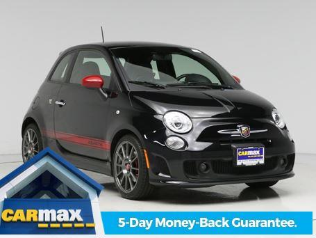 fiat 500 cars for sale in memphis tennessee. Black Bedroom Furniture Sets. Home Design Ideas