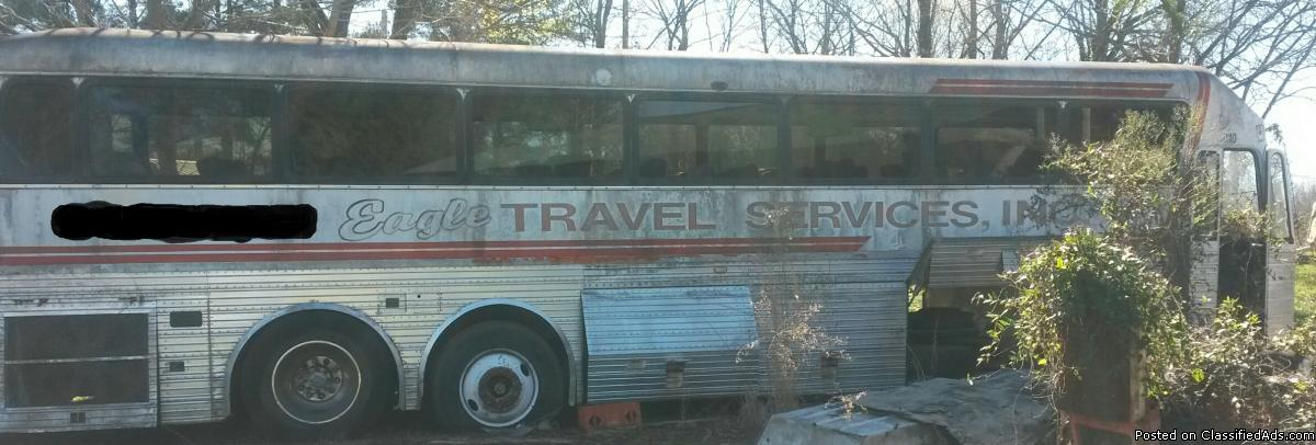 Motorcycles for sale in lexington mississippi Silver eagle motor coach