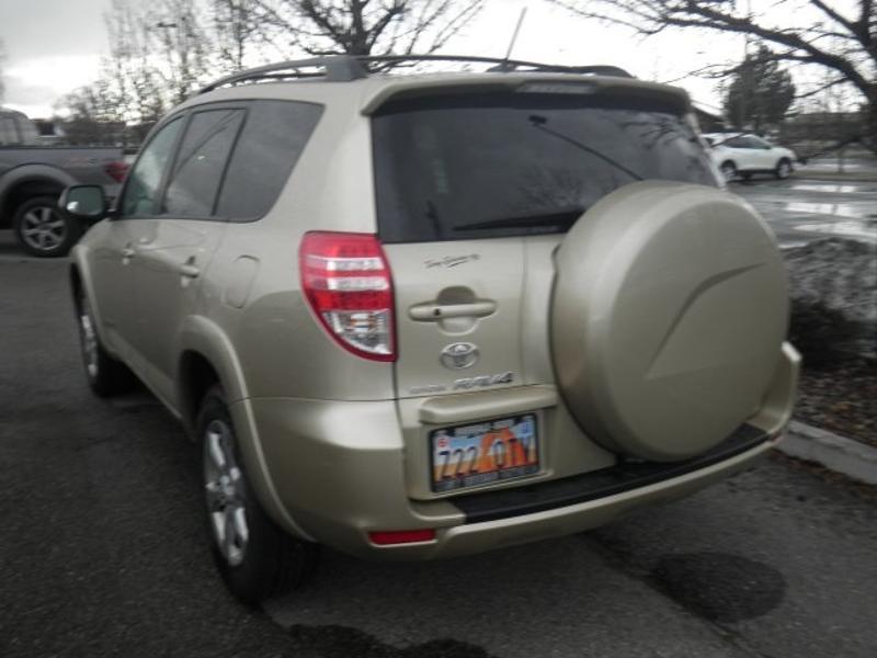 Cars For Sale In Logan Utah