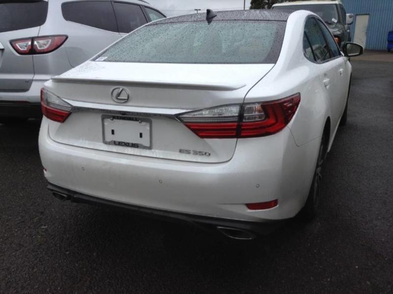 Cars For Sale In Eugene Oregon