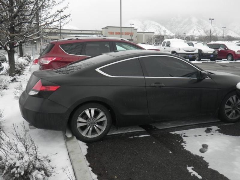 Wilson Motors Used Cars Logan Utah