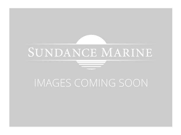 2014 Stingray Boats 250 CS