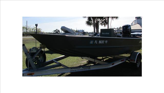 Seaark 1872 Vehicles For Sale