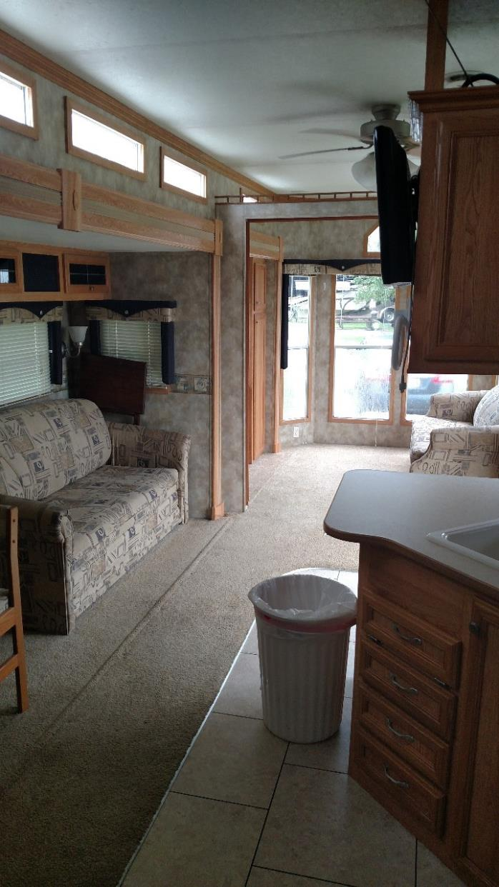 Rvs For Sale In Valrico Florida