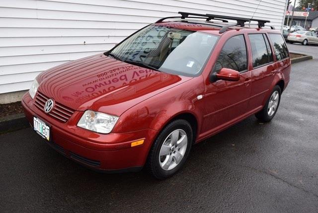 Volkswagen Jetta 2004 Vehicles For Sale
