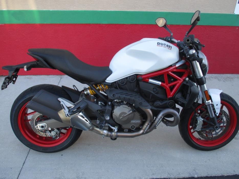 Ducati Dealer Ocala