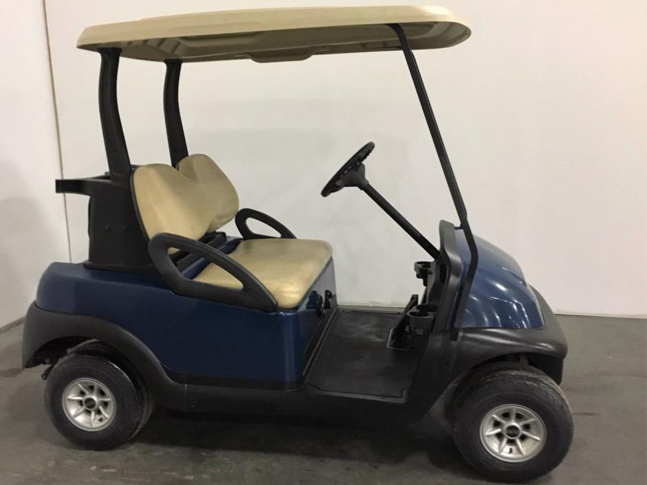 Club Car motorcycles for sale in Minnesota