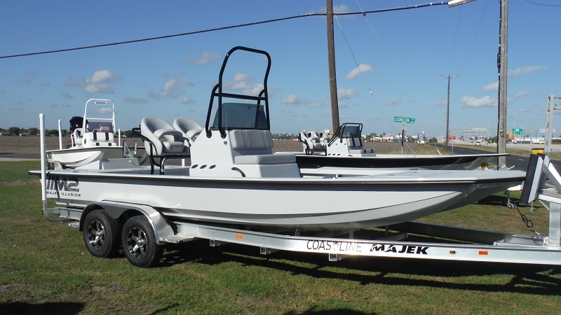 Boats For Sale In Aransas Pass Texas