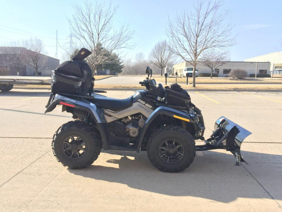 650 yamaha grizzly vehicles for sale for Yamaha grizzly 350 for sale craigslist