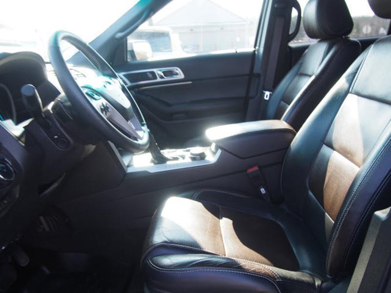 Hazleton Cars For Sale