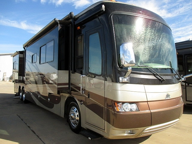 Beaver rvs for sale in Katy, Texas