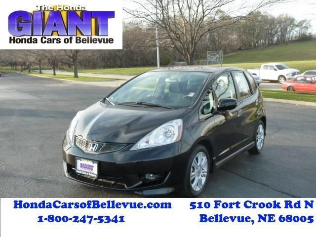 Century Car Service Bellevue Wa