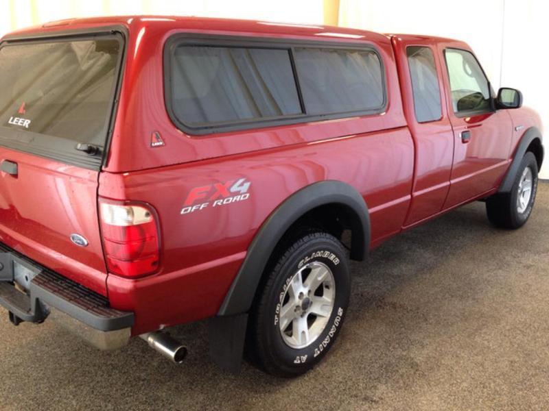Cars for sale in sunbury pennsylvania for Sunbury ford motor company