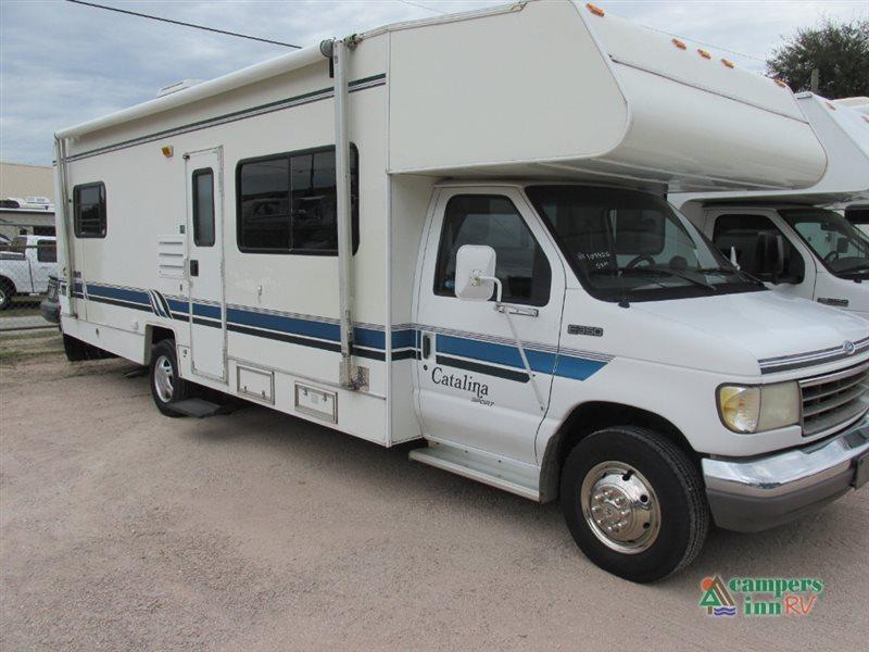 coachmen 285 qb rvs for sale smartrvguide com