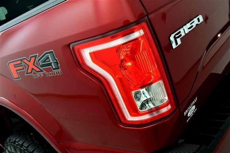 Smart idaho cars for sale for Bronco motors hyundai west