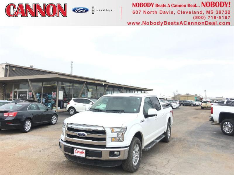 Cars for sale in cleveland mississippi for Cannon motors cleveland ms