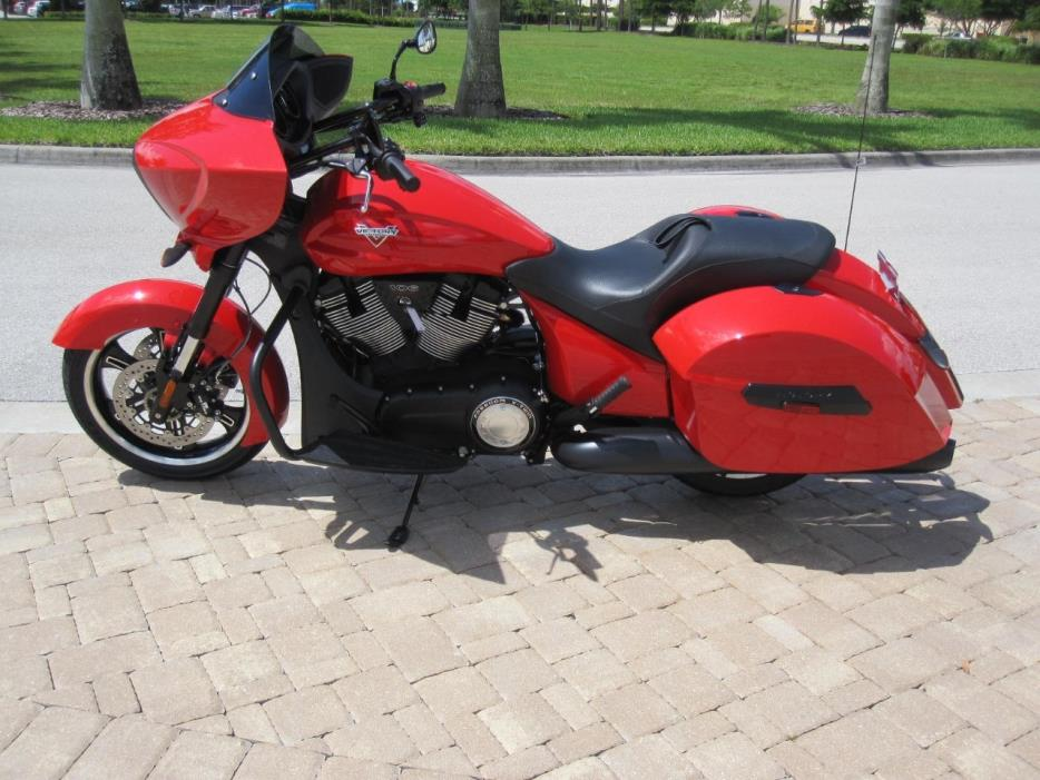 victory cross country motorcycles for sale in janesville wisconsin. Black Bedroom Furniture Sets. Home Design Ideas
